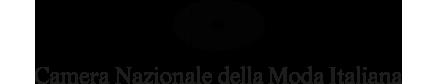 Camera Moda Calendario.Milano Moda Donna 19 25 Febbraio 2019 Mmd