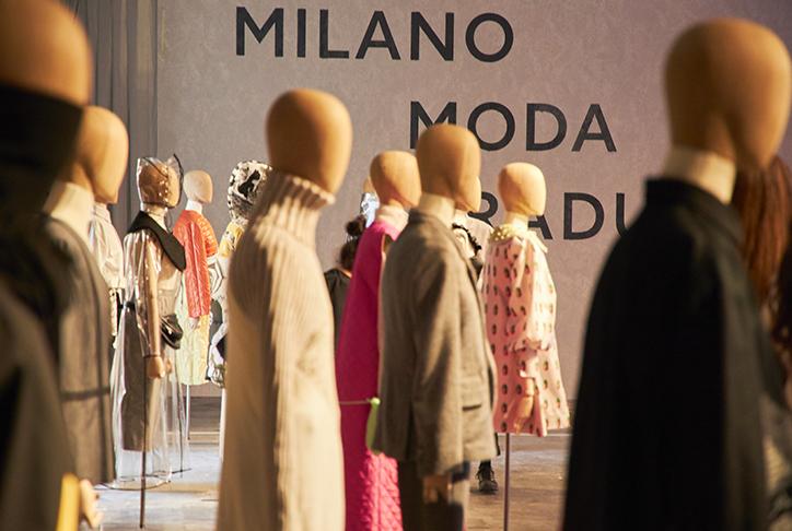8f9a2b462bae Camera Nazionale della Moda Italiana