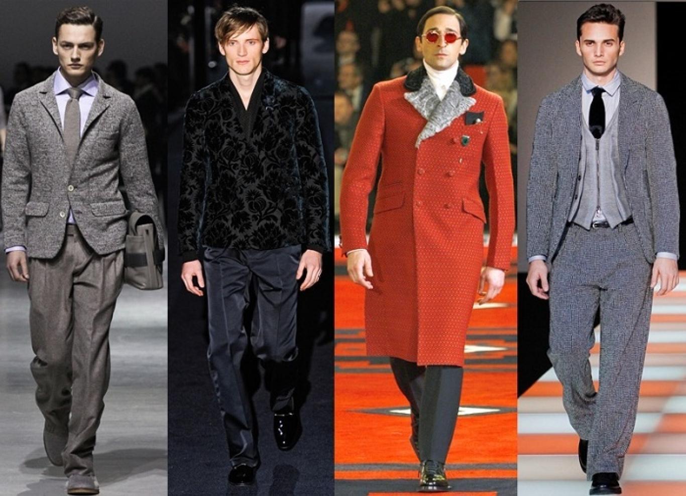 Giacca Da Camera Uomo Milano : Da milano luomo elegante u2022 camera nazionale della moda italiana