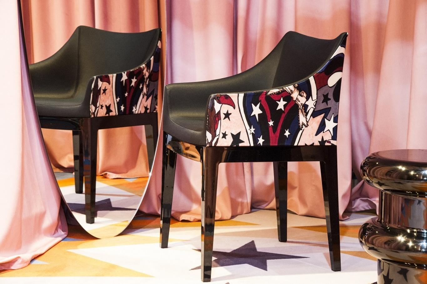 Milano moda design mfwreporter camera nazionale della for Design della moda politecnico milano opinioni