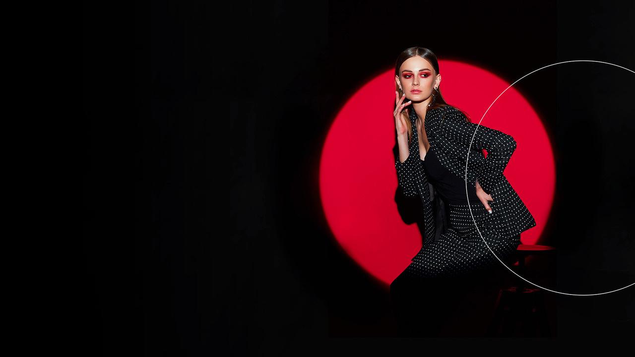 Camera Moda Calendario.Milano Moda Donna Mfwreporter 2019 Camera Nazionale