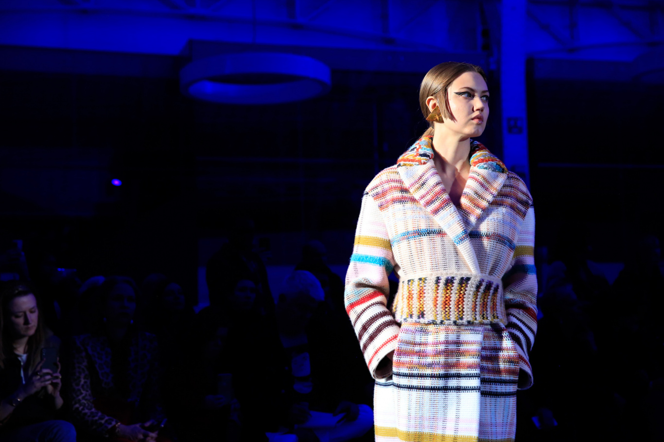 Vivi da protagonista la Milano Fashion Week con Priceless Cities