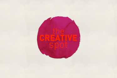 Nasce The Creative Spot