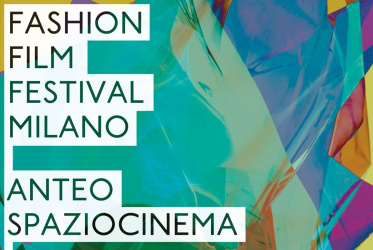 Fashion Film Festival Milano 2016