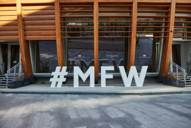 #MFW: engagement up from 42 to 60,7 million