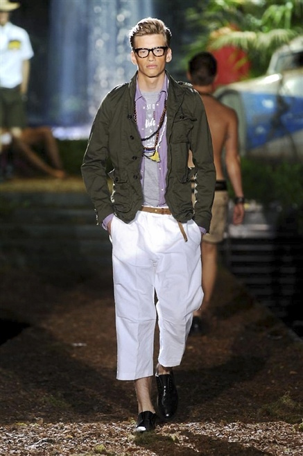 Fotoservizio/SS 2014/MEN/DSQUARED2/DP1/10