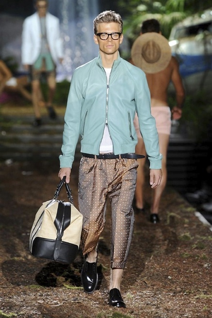 Fotoservizio/SS 2014/MEN/DSQUARED2/DP1/17