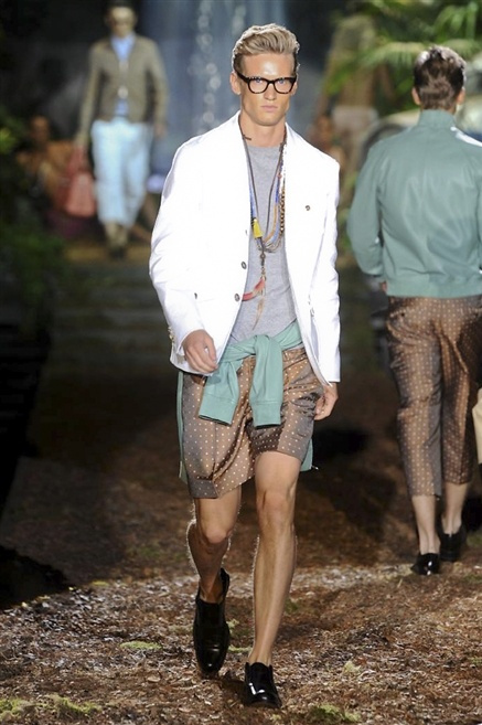 Fotoservizio/SS 2014/MEN/DSQUARED2/DP1/18