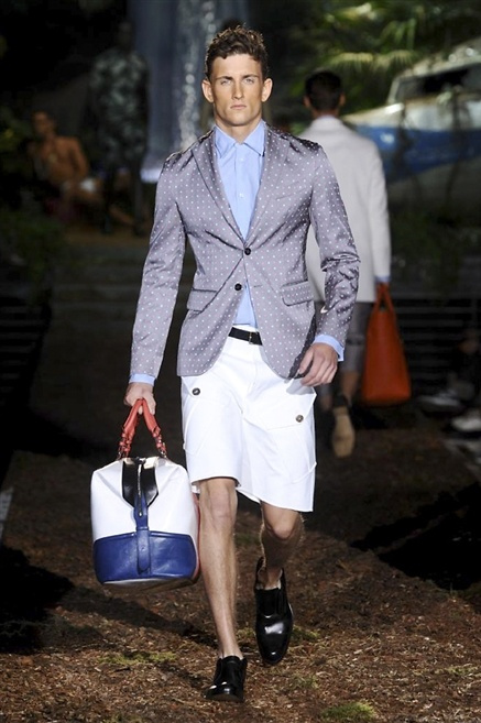 Fotoservizio/SS 2014/MEN/DSQUARED2/DP1/21