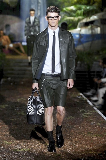 Fotoservizio/SS 2014/MEN/DSQUARED2/DP1/23