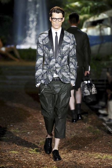 Fotoservizio/SS 2014/MEN/DSQUARED2/DP1/24