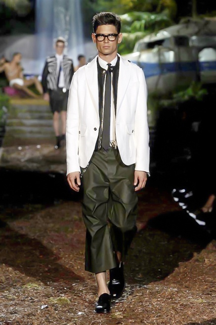 Fotoservizio/SS 2014/MEN/DSQUARED2/DP1/25