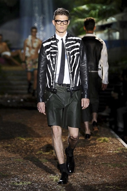 Fotoservizio/SS 2014/MEN/DSQUARED2/DP1/26