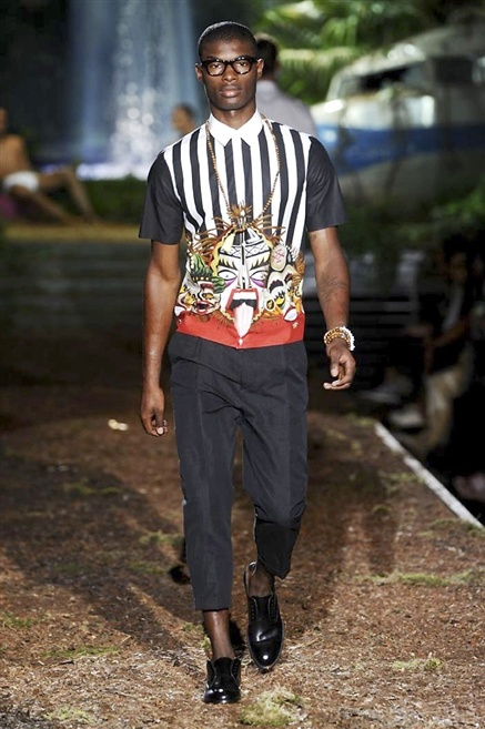 Fotoservizio/SS 2014/MEN/DSQUARED2/DP1/29