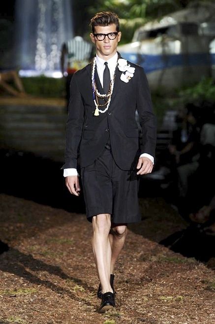 Fotoservizio/SS 2014/MEN/DSQUARED2/DP1/30