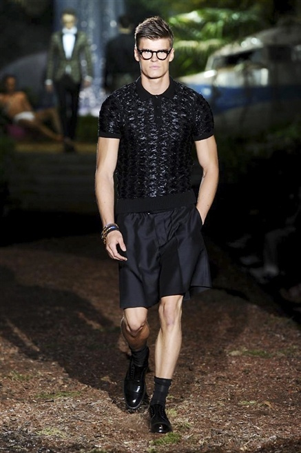 Fotoservizio/SS 2014/MEN/DSQUARED2/DP1/32
