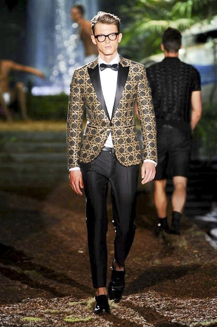 Fotoservizio/SS 2014/MEN/DSQUARED2/DP1/33