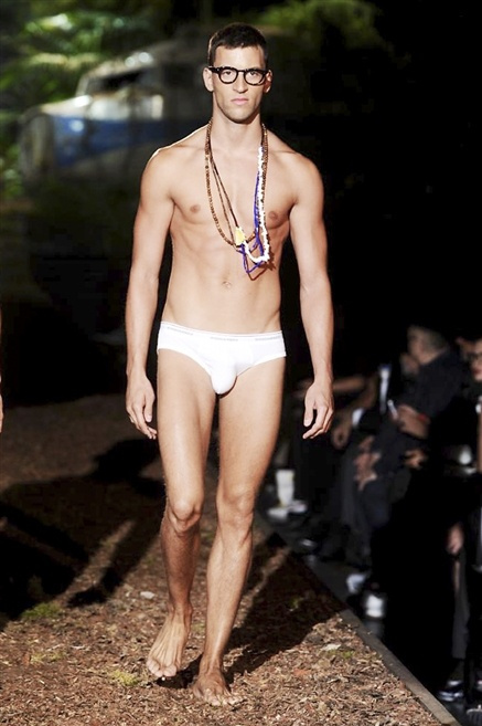 Fotoservizio/SS 2014/MEN/DSQUARED2/DP1/35