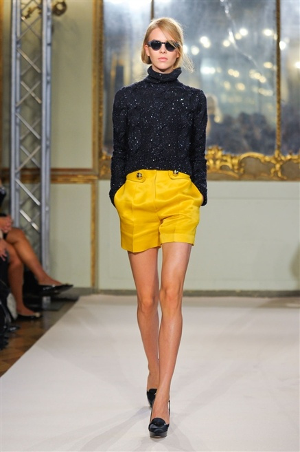 Fotoservizio/SS 2012/WOMEN/2012 LES COPAINS/12