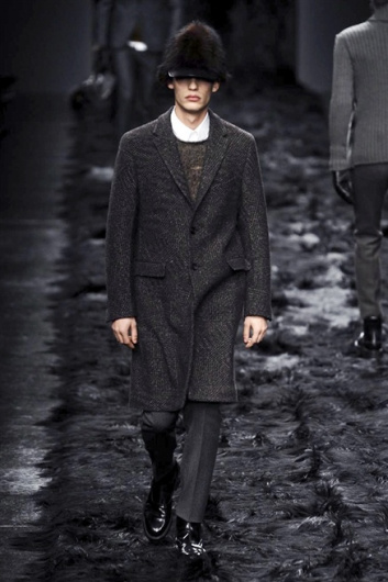Fotoservizio/FW 2014-2015/MEN/FENDI/DP1/1