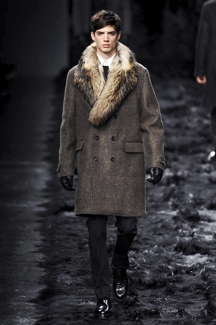 Fotoservizio/FW 2014-2015/MEN/FENDI/DP1/3