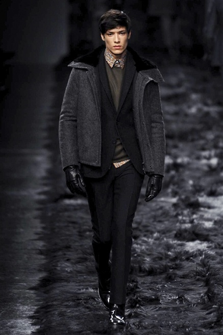 Fotoservizio/FW 2014-2015/MEN/FENDI/DP1/4