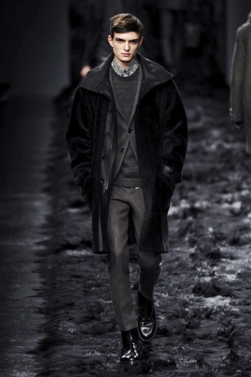 Fotoservizio/FW 2014-2015/MEN/FENDI/DP1/5