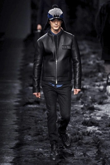 Fotoservizio/FW 2014-2015/MEN/FENDI/DP1/7