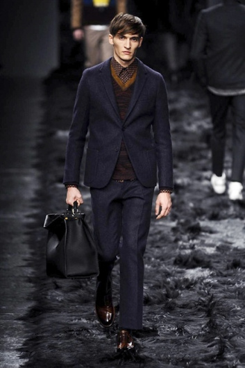 Fotoservizio/FW 2014-2015/MEN/FENDI/DP1/8