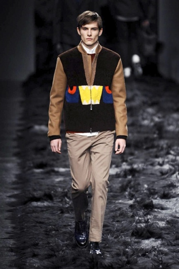 Fotoservizio/FW 2014-2015/MEN/FENDI/DP1/9