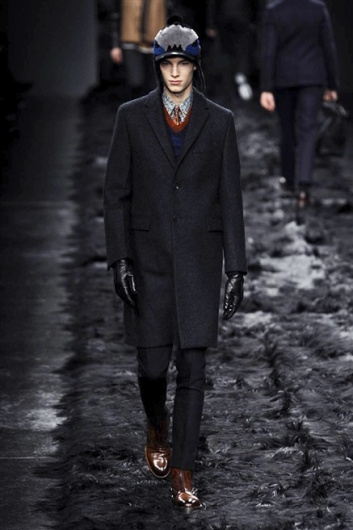 Fotoservizio/FW 2014-2015/MEN/FENDI/DP1/10