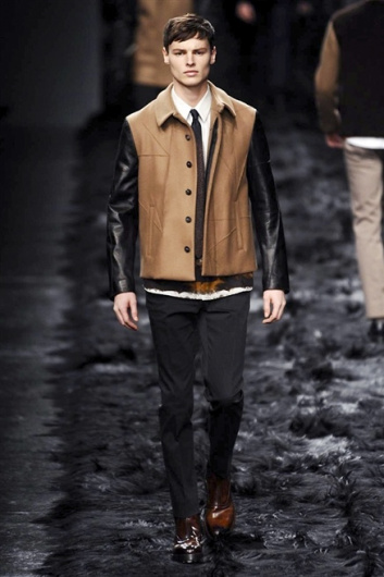 Fotoservizio/FW 2014-2015/MEN/FENDI/DP1/11