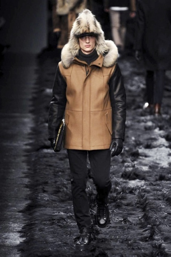 Fotoservizio/FW 2014-2015/MEN/FENDI/DP1/12