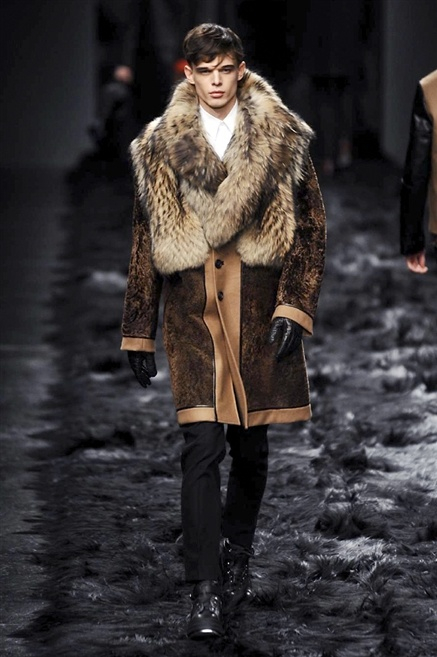 Fotoservizio/FW 2014-2015/MEN/FENDI/DP1/13
