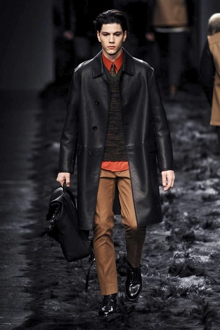 Fotoservizio/FW 2014-2015/MEN/FENDI/DP1/14