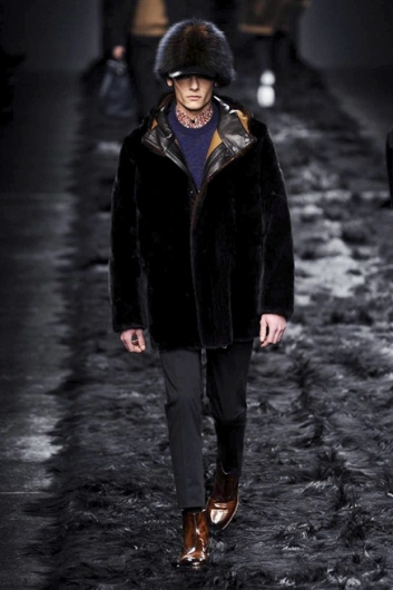 Fotoservizio/FW 2014-2015/MEN/FENDI/DP1/15