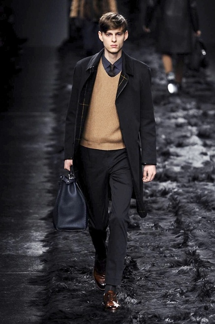 Fotoservizio/FW 2014-2015/MEN/FENDI/DP1/16