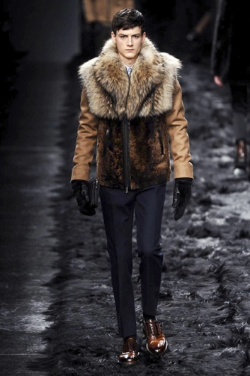 Fotoservizio/FW 2014-2015/MEN/FENDI/DP1/17