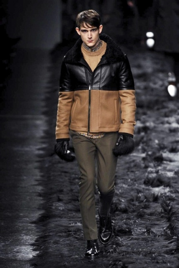 Fotoservizio/FW 2014-2015/MEN/FENDI/DP1/18