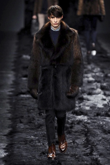 Fotoservizio/FW 2014-2015/MEN/FENDI/DP1/19