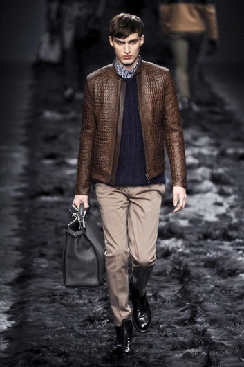 Fotoservizio/FW 2014-2015/MEN/FENDI/DP1/20
