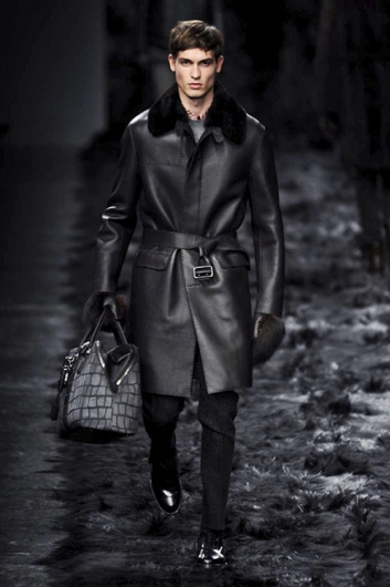 Fotoservizio/FW 2014-2015/MEN/FENDI/DP1/21