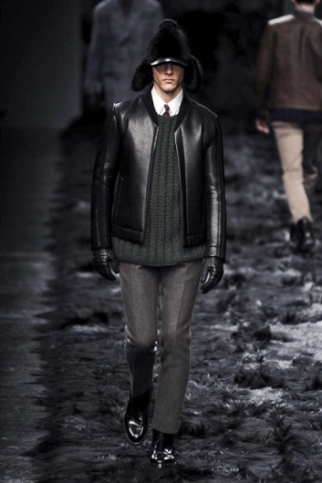 Fotoservizio/FW 2014-2015/MEN/FENDI/DP1/22
