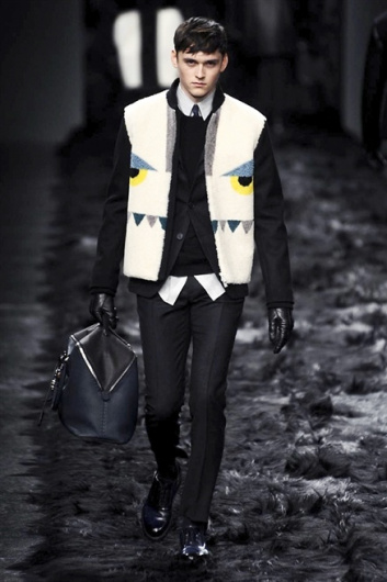 Fotoservizio/FW 2014-2015/MEN/FENDI/DP1/24