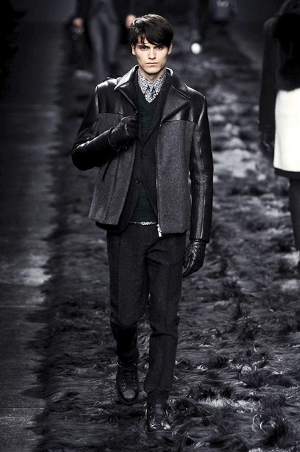 Fotoservizio/FW 2014-2015/MEN/FENDI/DP1/26