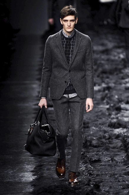 Fotoservizio/FW 2014-2015/MEN/FENDI/DP1/28