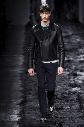 Fotoservizio/FW 2014-2015/MEN/FENDI/DP1/29