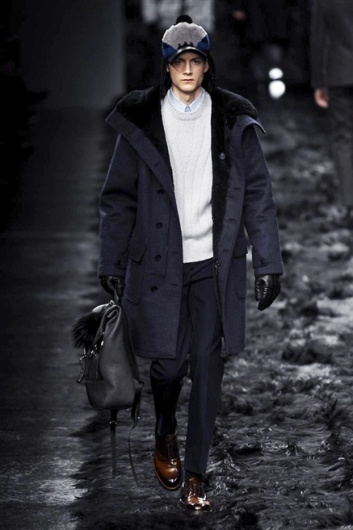 Fotoservizio/FW 2014-2015/MEN/FENDI/DP1/30