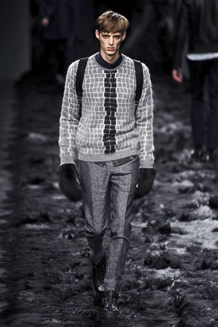 Fotoservizio/FW 2014-2015/MEN/FENDI/DP1/31