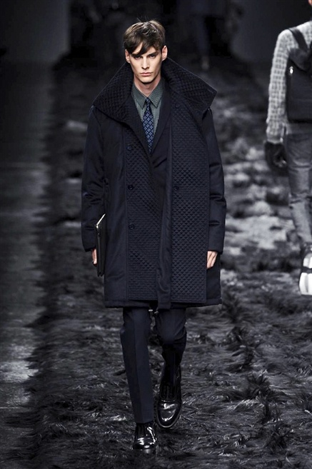Fotoservizio/FW 2014-2015/MEN/FENDI/DP1/32
